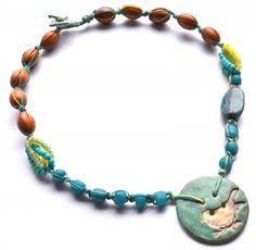 Birdie Buttons | Lorelei Eurto Jewelry