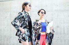 seoul-fashion-week-fall-winter-2015-street-style-report-part-2-7