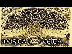 ▶ MUSICA CELTA CON ARPA RELAJANTE, CELTIC RELAXATING MUSIC WITH HARP. - YouTube