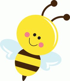Bumble Bee Clip Art Free 2015 Clipartsco All Rights