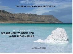 PURE LICENCED DEAD SEA PRODUCTS MUD,SALT,SOAP- ACNE,MASK,SCRUB,FACE AND BODY    http://www.ebay.com/itm/PURE-LICENCED-DEAD-SEA-PRODUCTS-MUD-SALT-SOAP-ACNE-MASK-SCRUB-FACE-AND-BODY-/261171150309