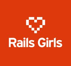 Rails Girls Hamburg: join the two-day crash-course to the exciting world of building web applications with Ruby on Rails. Learn Programming, Programming Languages, Computer Programming, Computer Science, Ruby On Rails, Coding For Kids, Learn To Code, Information Technology, Doors
