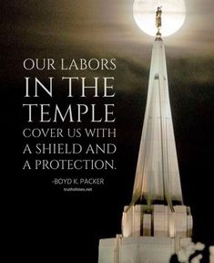 Online Resources for teachers and leaders of The Church of Jesus Christ of Latter-day Saints Temple Quotes Lds, Church Quotes, Lds Quotes, Religious Quotes, Spiritual Quotes, Temple Lds, Mormon Quotes, Prophet Quotes, Gospel Quotes