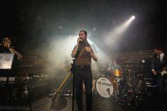 https://flic.kr/s/aHskH5nYNu | [De Staat - 17.09.2016 / Rockpalast Bochum]