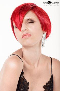 HAIR COMPANY PROFESSIONAL www.myhaircompany.it Glasses, Hair, Collection, Fashion, Eyewear, Moda, Eyeglasses, Fashion Styles, Eye Glasses