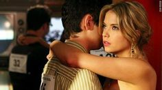 Why does Hanna do this? Do you remember it? | Pretty Little Liars #Episode14CarefulWhatYouWish4