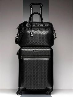 Luggage is the best think in travel. I have used many travel luggage some of good and some of comfortable and some of are not comfortable. Now I share some best travel luggage for travler. Best Travel Luggage, Luggage Shop, Luxury Luggage, Cute Luggage, Luggage Bags, Travel Bags, Kids Luggage, Chanel Luggage, Travel Set