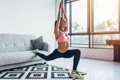 Use the 10 best inner thigh exercises you'll find here to tone up stubborn inner thigh fat. Also use the included inner thigh slimming workout. Beginner Workout At Home, Beginner Workouts, Best Workout Plan, Workout Plan For Women, Workout For Beginners, Easy Workouts, At Home Workouts, Cardio Workouts, Workout Plans
