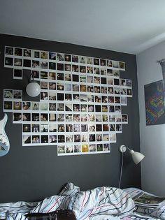 modices-fotos-na-decoracao-em-quadros-6