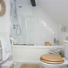 .maybe upstairs bath