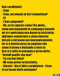 Un po' scemo devo dire. Funny Memes, Lol, Writing, Sentences, Funny Jok, Photos, Italy, Humor, Man's Hairstyle