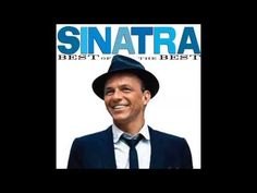 Frank Sinatra - Baubles, Bangles And Beads (Second Version)