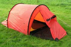 A beautiful #waterproof #tent
