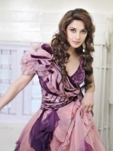 How you look is often a reflection of how you feel - Madhuri Dixit Nene