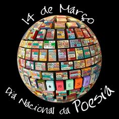 e06e174fadab5 O 14 de março foi declarado Dia Nacional da Poesia em homenagem a Castro  Alves,