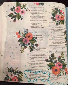 #biblejournaling #napkintechnique #proverbs #thewisethinkbeforetheyact My Bible, Proverbs, Bullet Journal, Joy, Journaling, Instagram, Caro Diario, Powerful Quotes, Being Happy