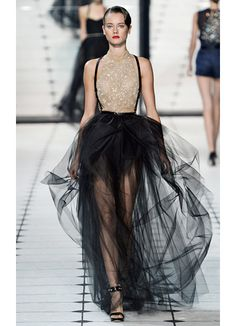 Jason Wu, merging masculine & feminine & bringing it to a new level with his spring 2013 runway collection