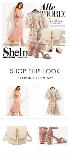 """""""Shein 2"""" by zerka-749 ❤ liked on Polyvore featuring WithChic"""