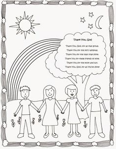 The guardian angel feast day is on october 2 here are for Guardian angel prayer coloring page