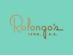 Rolongo's by Jay Fletcher
