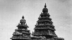 5 days lecture on Chennai's history will be held at the state archaeology department, Tamil Valarchi Valagam, Chennai. Get #chennaicity #updates from www.chennaiungalkaiyil.com.