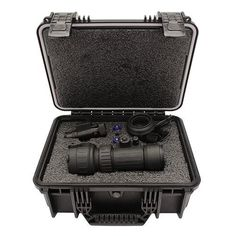 PS28 - 3P