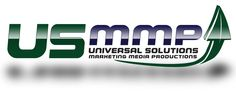 Universal Marketing Solutions is a full-service digital marketing agency that offers unique services and platforms to increase a companies business and promote their awareness.  From digital PPC campaigns to dynamic new websites with  eye-catching designs, to social media strategy and campaigns, we bring every aspect of the process under one roof so that our clients benefit from a single, integrated approach where you can use one service our all.