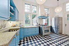17 beste afbeeldingen van keukens idee keuken ideeën