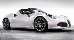 Pure Alfa Romeo