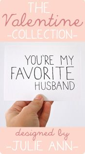 If I had a husband, I would totally get this for him