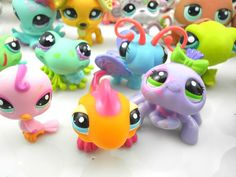 bulk buy toy figure figures toys New Hasbro Dolls.baby doll Hasbro Littlest Pet Shop many style mix Toys For Girls, Kids Toys, Little Pet Shop, Butterflies Flying, Buy Toys, Iphone 5 Cases, Shopping World, Toy Boxes, Rubber Duck