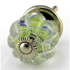 Drawer Pulls | Glass Drawer Pulls For Dressers
