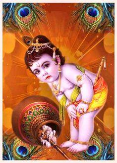 Online Homam and Astrology Consultation. Bal Krishna Photo, Krishna Lila, Krishna Hindu, Krishna Statue, Baby Krishna, Radha Krishna Images, Cute Krishna, Lord Krishna Images, Radhe Krishna
