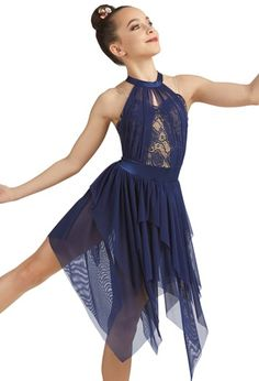 Dance Dresses for girls Cheap Dance Costumes, Modern Dance Costume, Contemporary Dance Costumes, Dance Costumes Lyrical, Contemporary Dresses, Ballet Costumes, Lyrical Dance Dresses, Dance Outfits, Baile Jazz