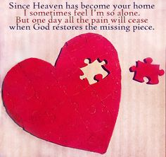 Sympathy Card Messages, Beautiful Condolences Cards, In Loving Memory, Grief. Sympathy Card Messages, Sympathy Poems, Always Love You, My Love, My Champion, Missing Piece, In Loving Memory, My Daddy, My Father