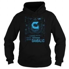 GIAMBALVO-the-awesome #name #tshirts #GIAMBALVO #gift #ideas #Popular #Everything #Videos #Shop #Animals #pets #Architecture #Art #Cars #motorcycles #Celebrities #DIY #crafts #Design #Education #Entertainment #Food #drink #Gardening #Geek #Hair #beauty #Health #fitness #History #Holidays #events #Home decor #Humor #Illustrations #posters #Kids #parenting #Men #Outdoors #Photography #Products #Quotes #Science #nature #Sports #Tattoos #Technology #Travel #Weddings #Women