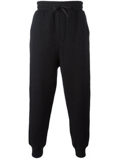 AMI  ALEXANDRE MATTIUSSI Trackpants. #amialexandremattiussi #cloth #trackpants