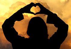"""Liberte Sua Mente: O amor é a única """"religião"""""""