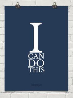 Best 25+ Study motivation ideas on Pinterest | Motivation ...