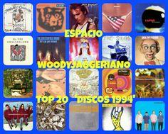 .ESPACIO WOODYJAGGERIANO.: Los mejores discos de 1994... para el Espacio Wood... http://woody-jagger.blogspot.com/2014/03/los-mejores-discos-de-1994-para-el.html