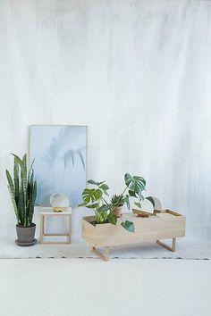 NordicEye - Scandinavian Design | נורדיק איי - עיצוב סקנדינבי | Kristina Dam - Designer #denishdesign