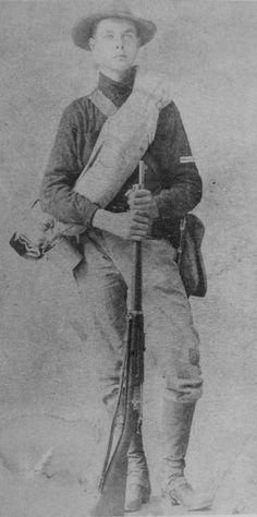 .1899
