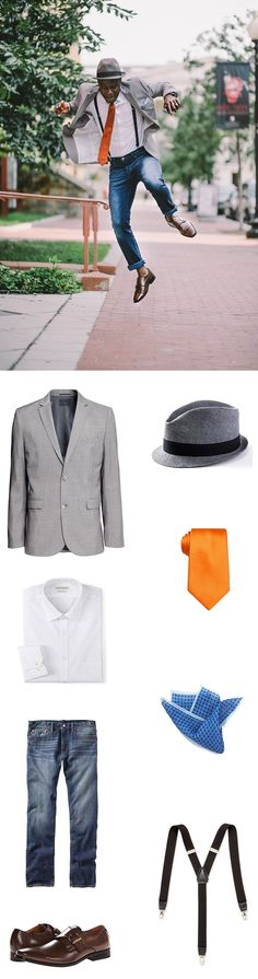 Best Photos Business Outfit on a budget Concepts, - business professional outfits on a budget Casual Work Attire, Stylish Work Outfits, Office Outfits Women, Fall Outfits For Work, College Outfits, Business Professional Attire, Professional Photo Shoot, Professional Women, Business Outfits