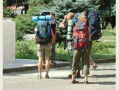 Backpacking in Europe 101: Essential Tips and Resources