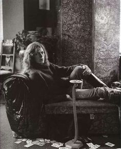 Lestat Bowie