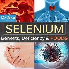 Selenium Health benefits Deficiency and food Title Selenium Benefits, Health Benefits, Health And Beauty, Health And Wellness, Health Tips, Health Care, Natural Cures, Natural Healing, Au Natural