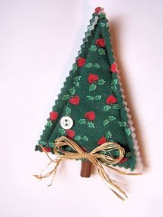 Google Image Result for http://i.ehow.com/images/a06/e4/3r/easy-christmas-crafts-teens-1.1-800x800.jpg