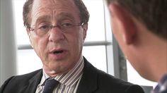 DingXtra - Interview med Ray Kurzweil