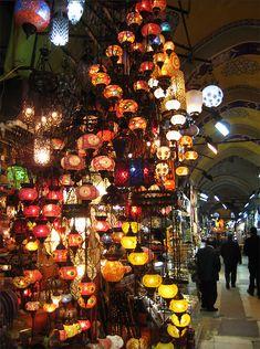 トルコ・イスタンブールを楽しんでからブルガリアを楽しむ / 深夜バスでブルガリアのソフィアへ