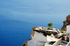 Why visit greece alternativeroadtrips.com
